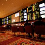 How Sportsbook Work