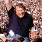 Happy 85th Birthday John Madden