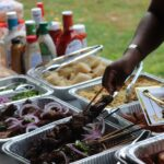 How Tailgating Changed in 2020