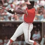 Al Bumbry: From Bronze Star to AL Rookie of the Year