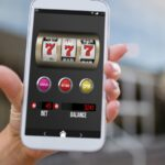 Mobile Casino Gaming – Its Popularity and the Future