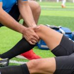 How Coaches Can Prepare for Emergencies With Athletes