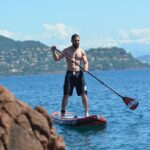 Why is Paddle Boarding So Popular?