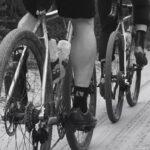 Titanium Bikes: A Modern Take on an Old Material
