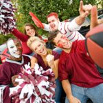 Sports Franchises are using Digital Tech to Foster Greater Fan Engagement