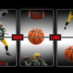 Strategies to Win and Bet for Sports Games at Online Gambling Sites