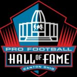 Four Cowboys Among Twenty-Eight Inductees Set to be Recognized at the Pro Football Hall of Fame
