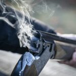 Practice Makes Perfect: The Importance of Regular Gun Safety