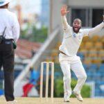 Cricket Betting Strategies