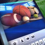 Does Iowa Allow Online Sports Betting?